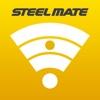 Steelmate Trackmate
