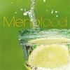 Menofood
