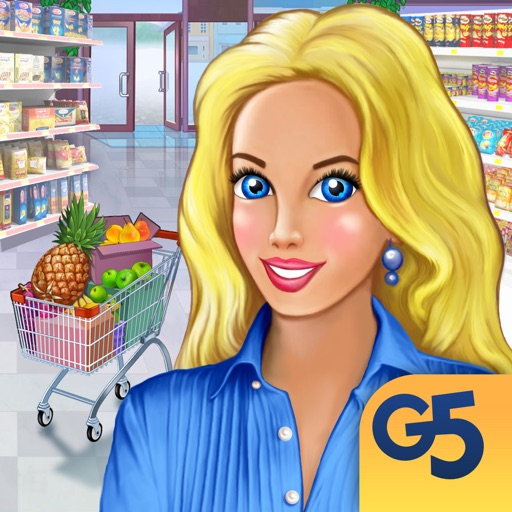 超市经理 2:Supermarket Management 2 (Full)