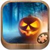 Halloween Jigsaw Puzzles Free