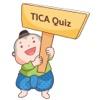 TICA Quiz