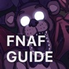Free FNAF Guide - for Five Nights at Freddy's Cheat and Video Walkthrough