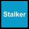 Stalker Pro