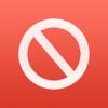 Adblockr - Browse Safari in Peace