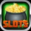 AAA Gold Shining Casino - Free Casino Slots Game
