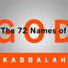 Los 72 Nombres de Dios