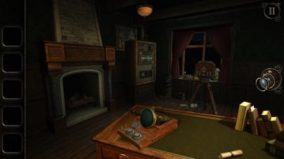 The Room Three Screenshot 1