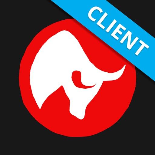 Tongal Client App