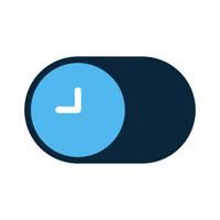 Good Mornings - Smart Sleep Cycle Tracker and Alarm Clock