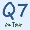 Q7Appen