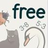 Mappia Multi Free
