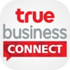 True Business Connect