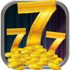 Triple Double Camp Slots Machines - FREE Las Vegas Casino Games