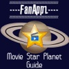 FanAppz - Movie Star Planet Guide