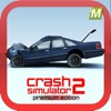 Crash Simulator 2 Premium Edition