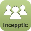 incapptic Teams
