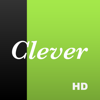 Clever HD - Another client for smart people