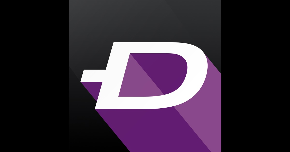 zedge ringtones wallpapers en app store