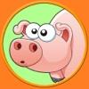 my favorite farm animals - no ads