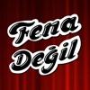 Fena Değil - HD - Serj Ardovic