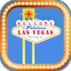 War Rewards Slots Machines - FREE Las Vegas Casino Games
