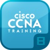 Video Training for Cisco CCNA