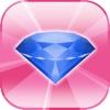 Diamond Catcher - collect diamond, gold, fruits, candies