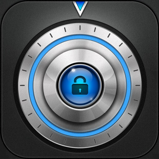 Photo Guard: protect your private photos from prying eyes!