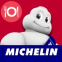 Michelin Restaurants UK & IRL
