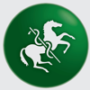 Equine Formulary - Free BEVA Member Benefit