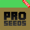 Pro Seeds Free - for Minecraft