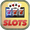 777 Odd  Slots Machines -  FREE Las Vegas Casino Games