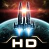 Galaxy on Fire 2™ HD Wiki