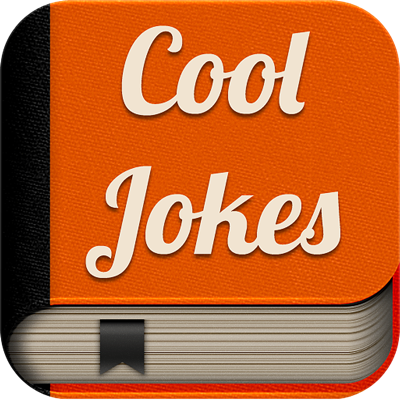 Jokes© app review: a catalog of great jokes
