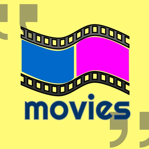 Movie Pop Pro - Check your Movie Knowledge !! iOS App