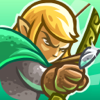 Kingdom Rush Origins Wiki