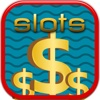 Private Club Revenge Slots Machines - FREE Las Vegas Casino Games