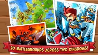 城堡突袭2:Castle Raid 2