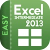 Easy To Use Excel 2013 Tutorial for Intermediate
