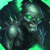 Zombie Basher
