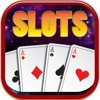 The Odd Blitz Slots Machines - FREE Las Vegas Casino Games
