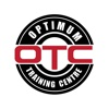 Optimum Training Centre