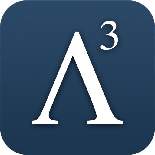 MathPACK Solver