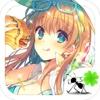 魔力时尚换装 - 青春偶像女孩,女生小游戏免费