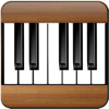 Harpsichord HD