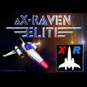 AX-Raven Elite icon