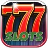 Random Best Slots Machines - FREE Las Vegas Casino Games