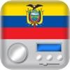 'Radios Ecuatorianas Gratis: Las Mejores Emisoras de Ecuador con Noticias,  Deportes y Musica FM