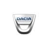 Dacia Finance finance