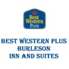 Best Western Plus Burleson TX